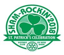 Shamrockin' logo '18 jpg